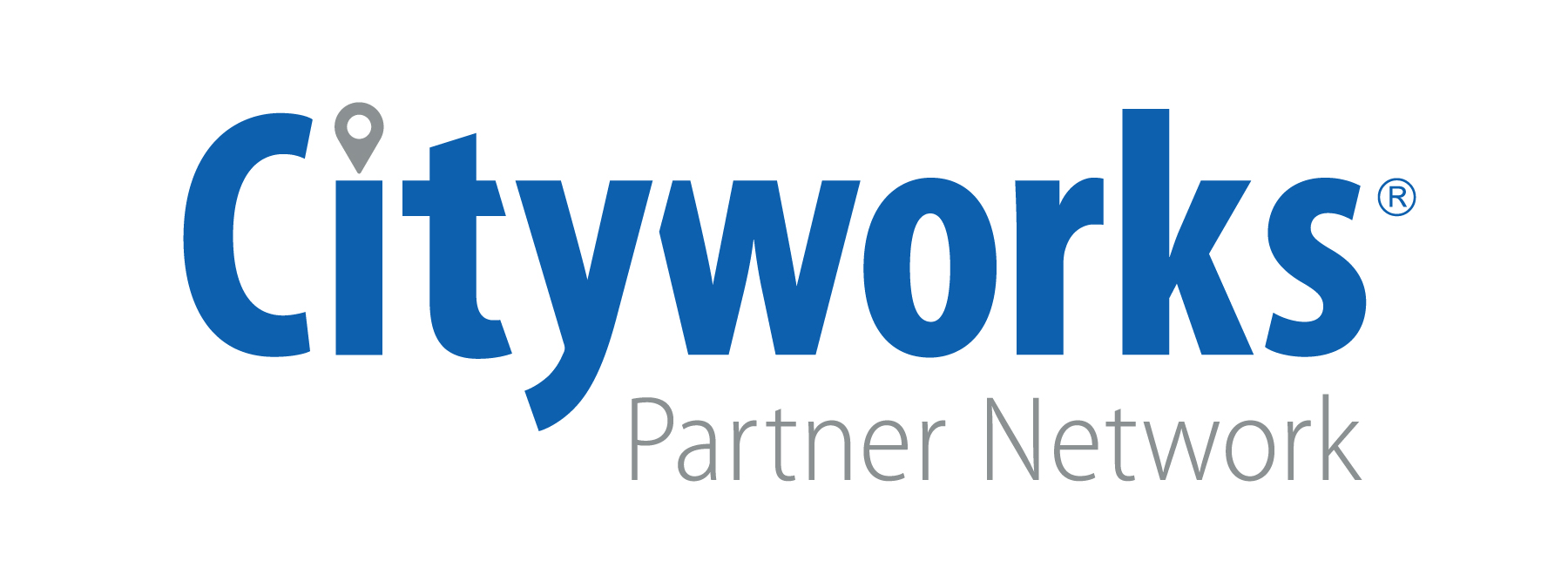 cityworks-partner-logo-valarm-industrial-internet-of-things-devices-sensors-remote-monitoring