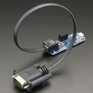 illustr-RS232-to-USB-cable-big_large