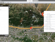 Valarm Sensors Esri ArcGIS Com Featured Image1