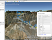 Valarm_App_Export_Sensor_Data_Acquisition_GoogleEarth_FeaturedImage1