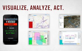 Valarm Slide Visualize Analyze Act FeaturedImage1
