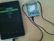 Valarm-Nexus7-CO2-Sensor-USB-featured-image1