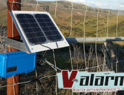 VineyardSolarValarmFeaturedImage1