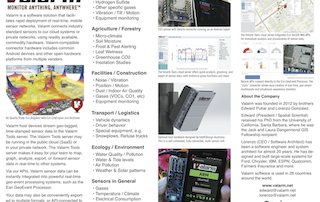 Valarm-Esri-OneSheet-v1.0-FeaturedImage1