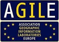 Agile_big_logo