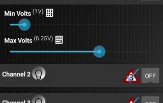 ValarmProApp_0-10V_Sensors_v1-4-0screenshot2
