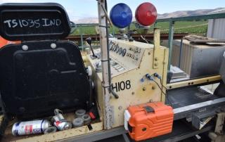 Valarm-Scheid-Vineyards-Harvester-Gondola-Light-Flasher-Tractor
