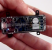 Valarm VOC sensor featured image 2