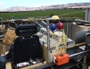 Valarm Monitoring Harvesters at Scheid Vineyards Blog Post 1 - 2