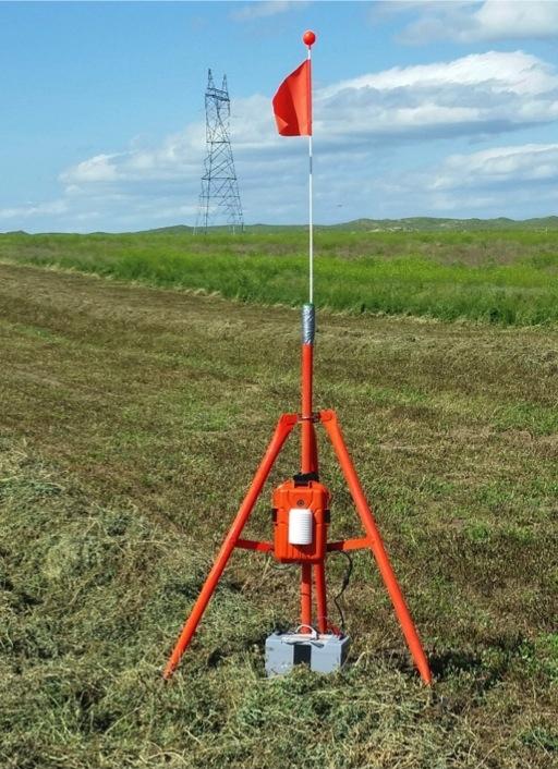 Valarm-Nebraska-Wyoming-Wheat-Farm-Bale-HayRemoteMonitorTemperatureHumiditySensor-1