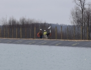 Valarm Esri Seneca Resources Water Monitoring Deployment - 5wide
