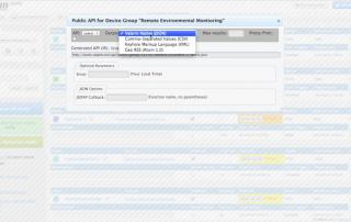 Valarm APIs for Device Groups Thumbnail