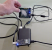 Valarm Tools Cloud Yocto-API Raspberry Pi YouTube Thumbnail