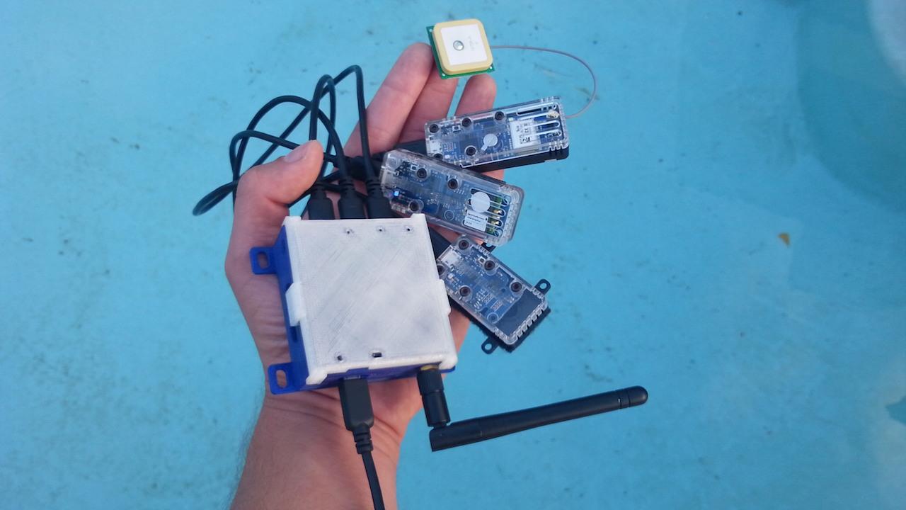 Valarm-Sensor-Environmental-Monitoring-Telemetry-Yocto-GPS-Field13