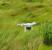Valarm Sensor Drone Airborne Sensors Tom Arnold Dickinson University Pennsylvania Smithsonian Researcher co2 acidification tracking climate change 1