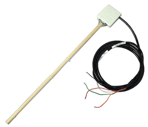 Campbell Scientific CS506-L Fire Risk Fuel Moisture Sensor