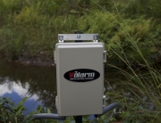 Valarm Water Monitoring