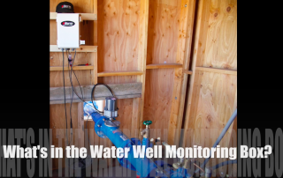 Youtube video thumbnail Valarm Tools Cloud Water Usage Water Flow Levels Fluid Monitoring remote environmental monitor sensors use cases photo telemetry Industrial IoT water monitor