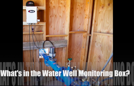 HowTo Video Tutorial On Water Levels / Depths Monitoring With Pressure Transducer Sensors