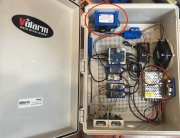 Valarm-Industrial-IoT-Remote-Monitoring-Sensor-Telemetry-Air-Quality-Boxes-for-California-Government Alphasense OPC-N2 highlighted IIoT