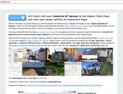 valarm-tools-cloud-industrial-iot-main-homepage-tools-valarm-net-screenshot