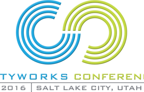 Cityworks Conference 2016 – Valarm Industrial Internet of Things Sensors For Effective Smart City Monitoring