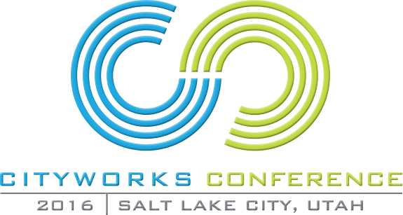 cityworks-conference-2016-logo-tools-valarm-net-industrial-internet-of-things-remote-monitoring-sensors-air-quality-water