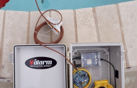 Water Quality Monitoring With Industrial IoT Sensors – How To Video Tutorial