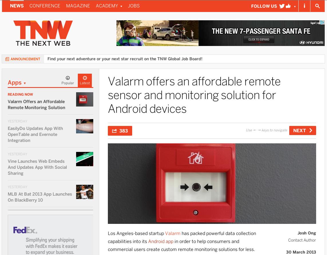 Valarm-Remote-Monitoring-The-Next-Web-Article