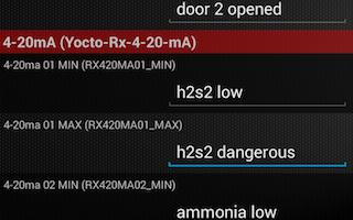 Valarm Screenshot Customizable Trigger Names Featured Image1