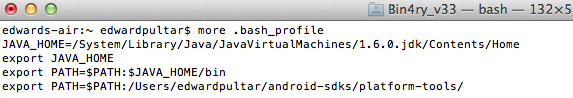 Valarm root sony android devices command prompt 2 cropped