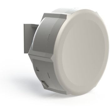 Valarm Tools Cloud Sensor Remote Monitoring MicroTik RouterBOARD SXT 2NDR2 CPE