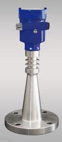 Valarm Tools Cloud Tank Level Radar Sensors Remote Telemetry Flowline LR20 Pulse
