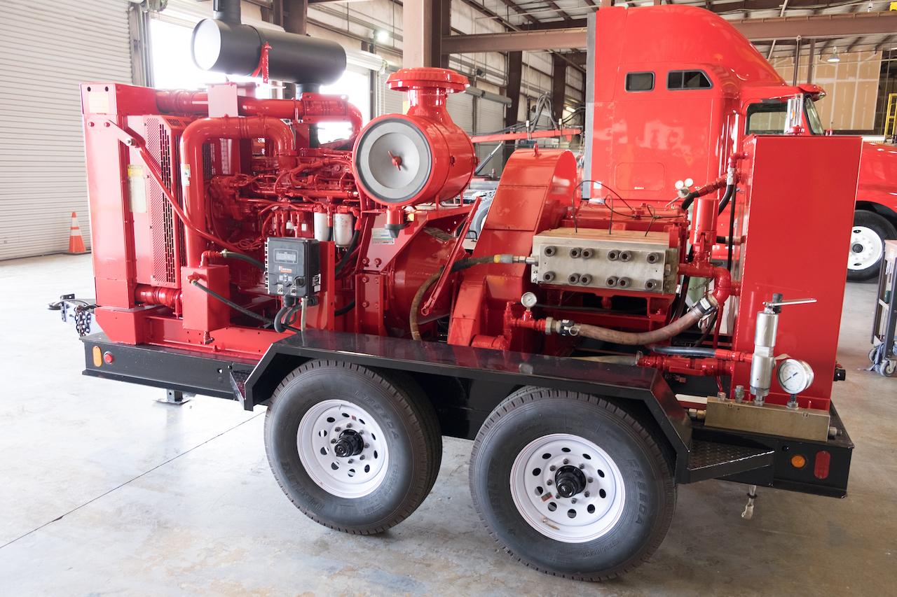 Valarm Tools Cloud Industrial IoT Remote Sensor Vehicle Truck Industrial Equipment Mobile Vehicles Vacuums Pumps Tanks Switches Flows Flowmeters 2