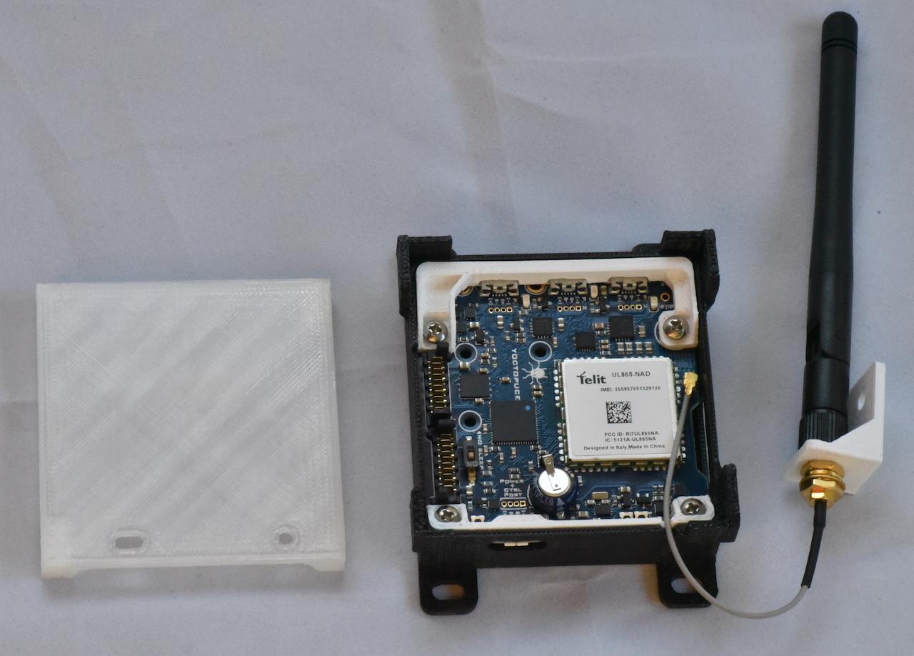 Tools Valarm Net Industrial Iot Application