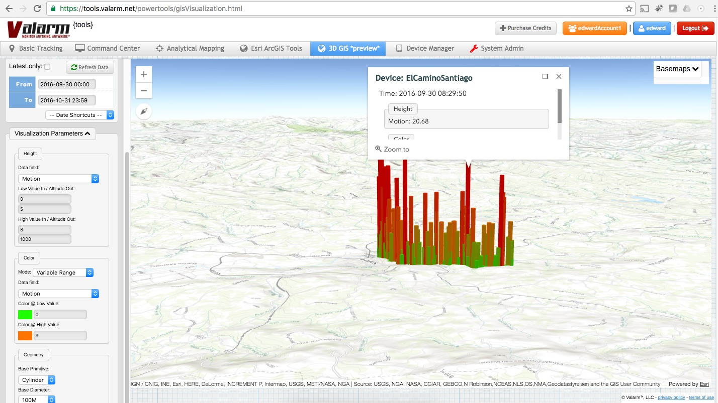 tools-valarm-net-industrial-iot-remote-monitoring-sensor-telemetry-valarm-tools-cloud-sensors-el-camino-santiago-compostela-spain-2