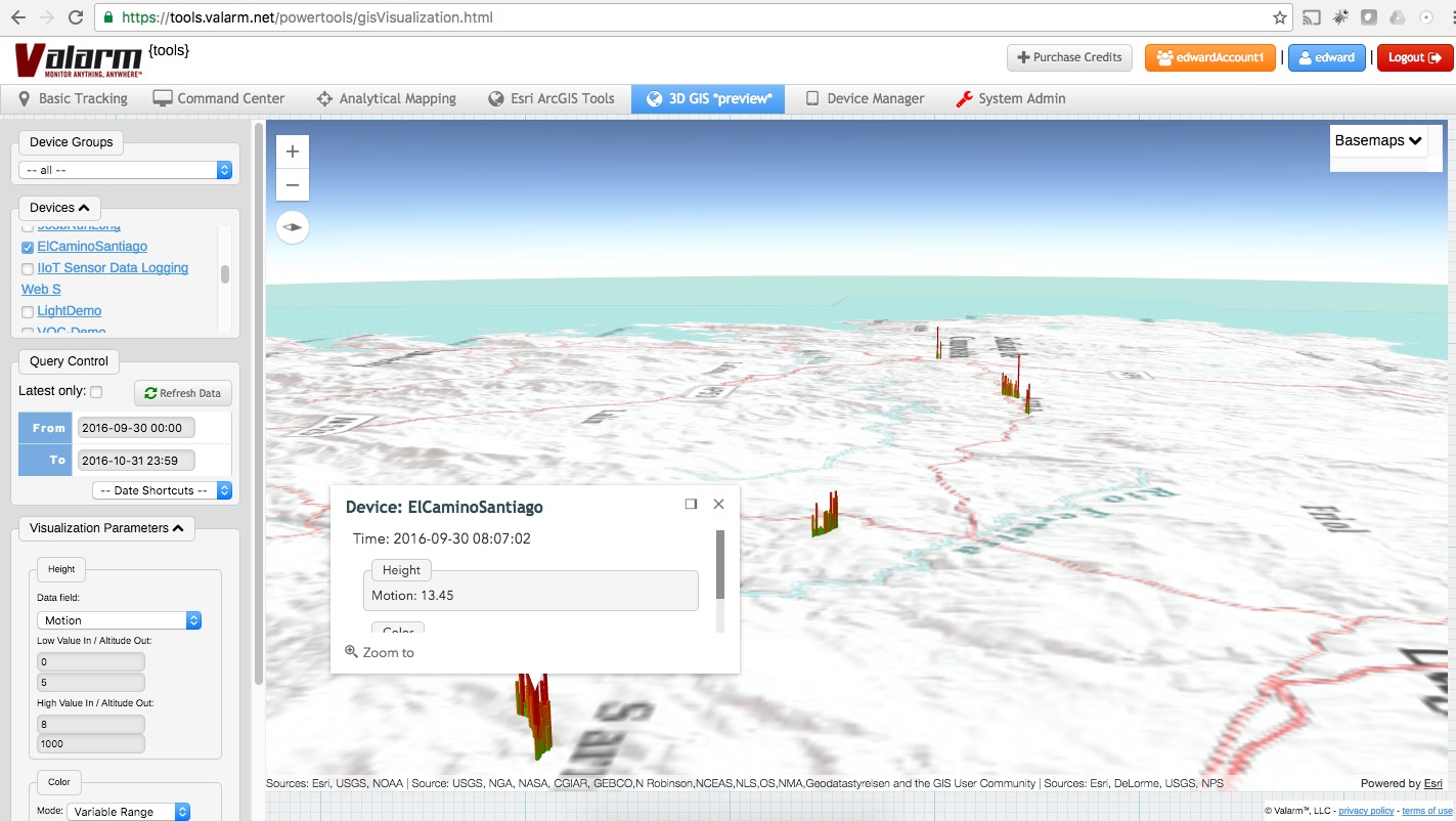 tools-valarm-net-industrial-iot-remote-monitoring-sensor-telemetry-valarm-tools-cloud-sensors-el-camino-santiago-compostela-spain-8
