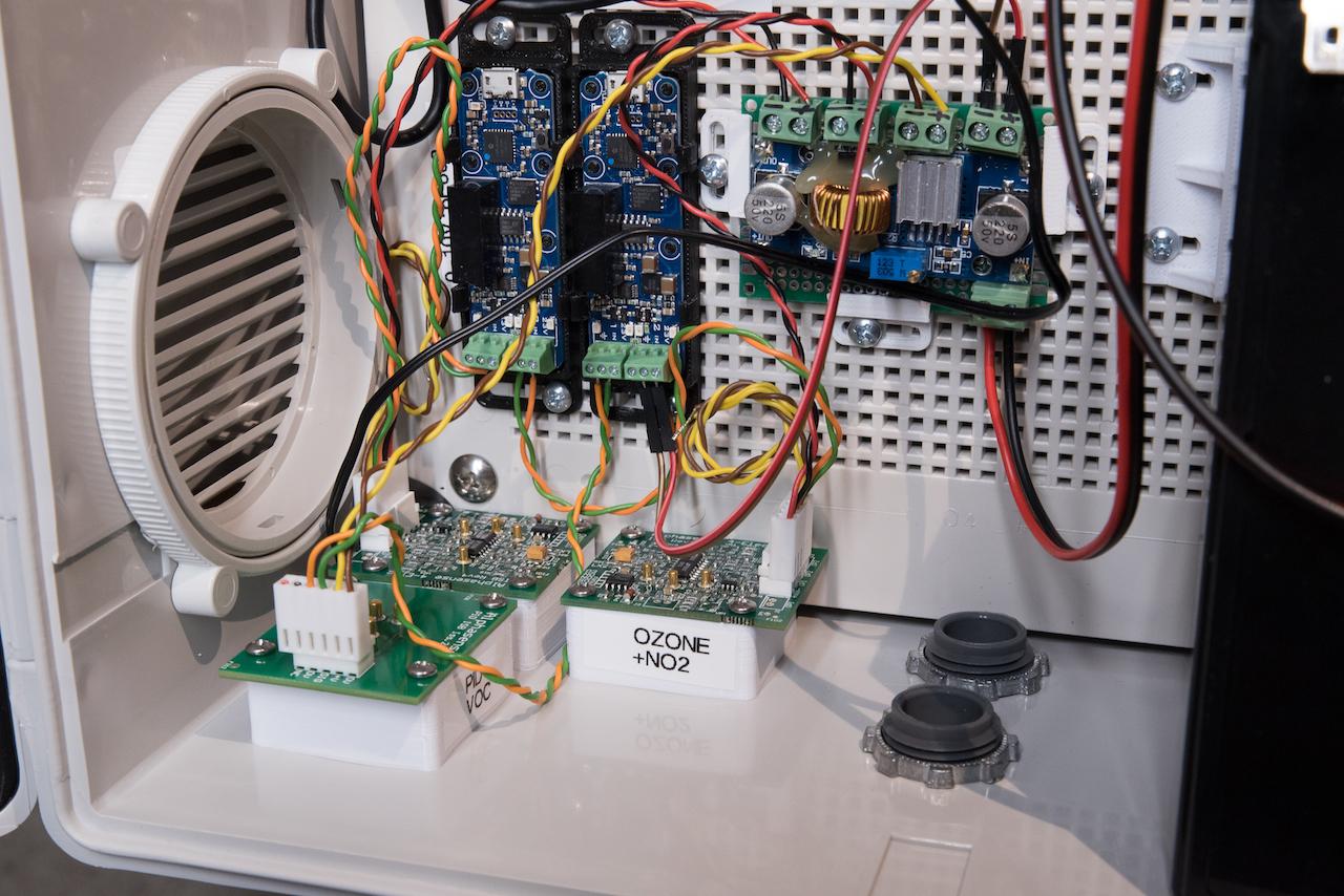 tools-valarm-net-valarm-tools-cloud-industrial-iot-remote-monitoring-sensor-telemetry-air-quality-water-gas-ozone-nitrogen-oxides-voc-vocs-airquality-pollution-exposure-pollutants-1