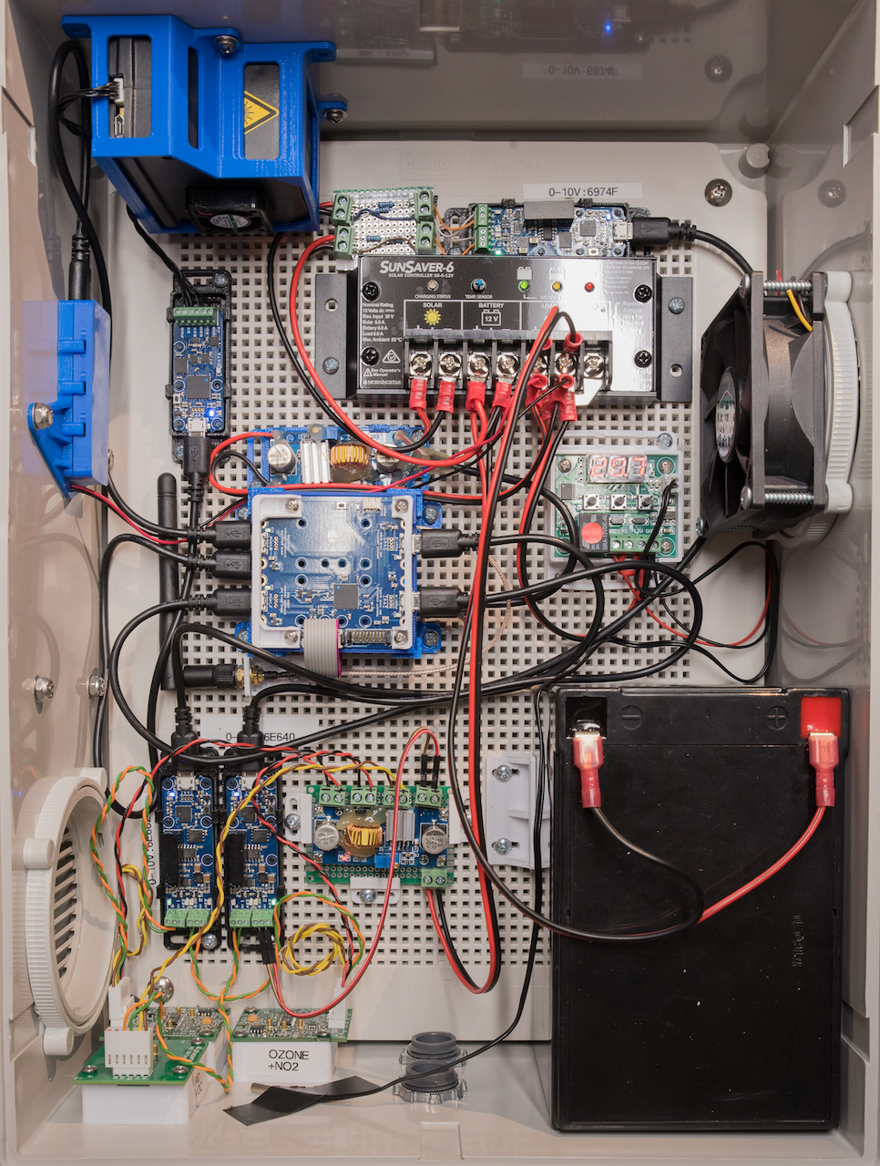 tools-valarm-net-valarm-tools-cloud-industrial-iot-remote-monitoring-sensor-telemetry-air-quality-water-gas-ozone-nitrogen-oxides-voc-vocs-airquality-pollution-exposure-pollutants-2