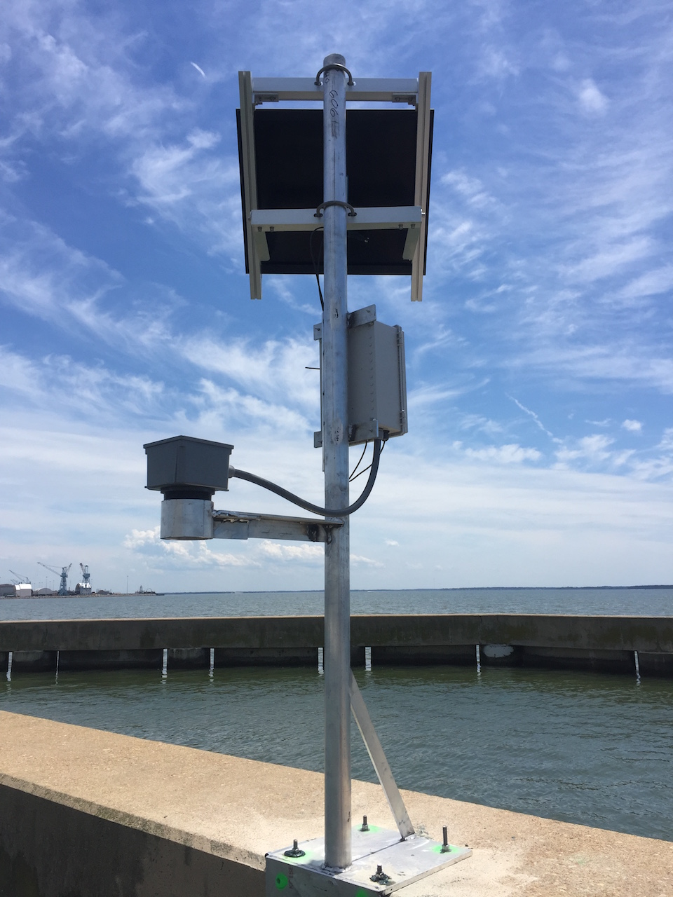 Tools Monitoring Water Levels For Flood Detection And Level Sensor Or Liquid Detector Moisture Alarm Is Compatible With Sensors Made By Just About Any Hardware Manufacturer Around The World Like Flowline Senix Lr30