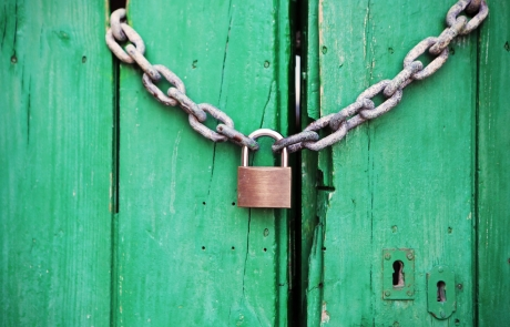 Securing your IoT in the Cloud